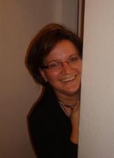 Andrea Schuch-BrendelHP