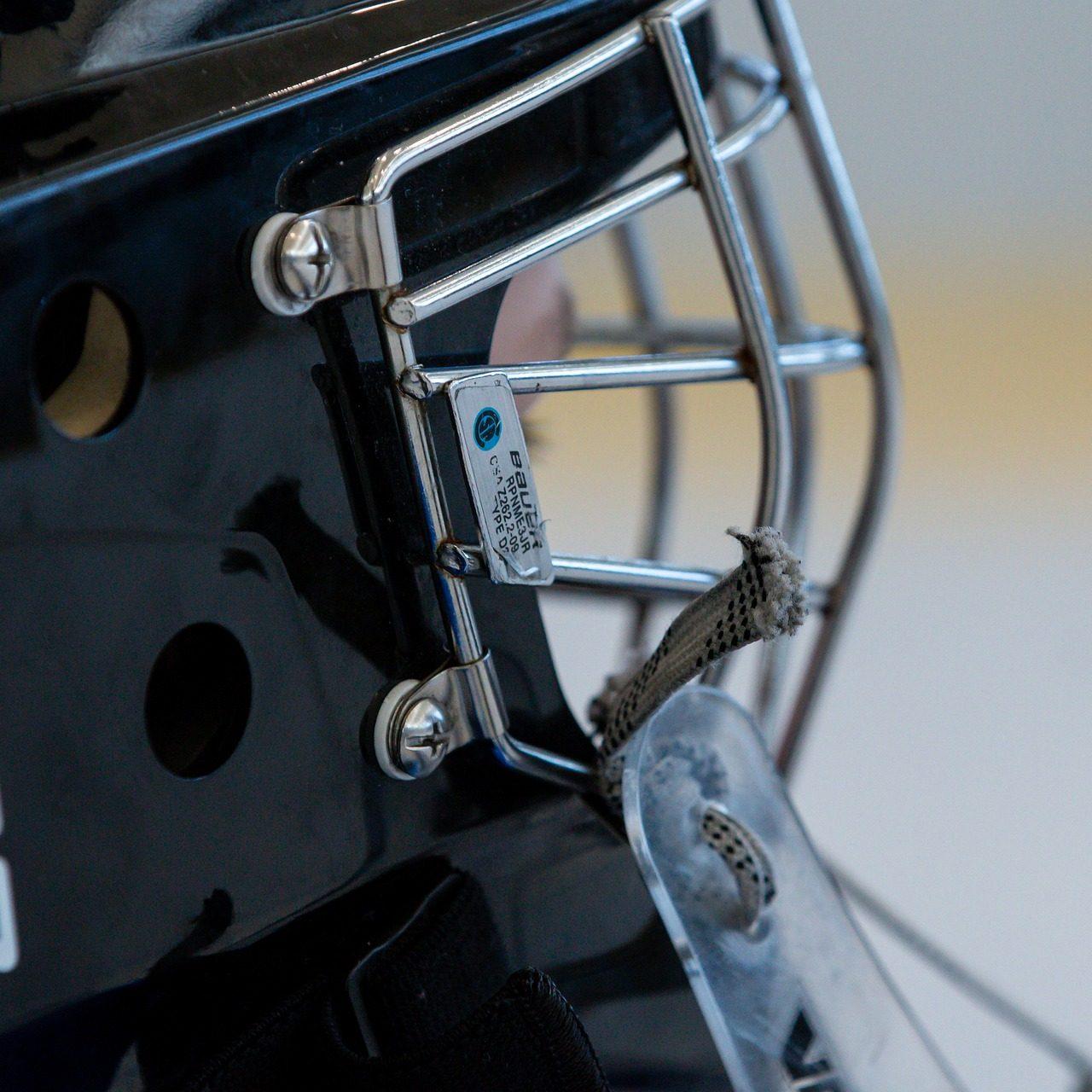 ice-hockey-4496035_1920